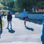 the-abbots-way-1114-traguardo-borgotaro
