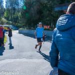 the-abbots-way-1115-traguardo-borgotaro