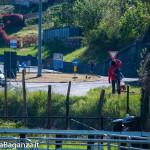 the-abbots-way-1120-traguardo-borgotaro