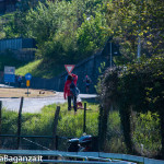 the-abbots-way-1121-traguardo-borgotaro
