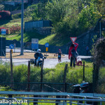 the-abbots-way-1122-traguardo-borgotaro