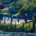 the-abbots-way-1123-traguardo-borgotaro