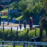 the-abbots-way-1124-traguardo-borgotaro