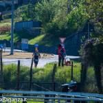 the-abbots-way-1126-traguardo-borgotaro