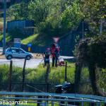 the-abbots-way-1127-traguardo-borgotaro