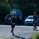 the-abbots-way-1128-traguardo-borgotaro