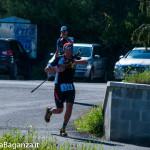 the-abbots-way-1129-traguardo-borgotaro