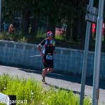 the-abbots-way-1130-traguardo-borgotaro