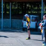 the-abbots-way-1131-traguardo-borgotaro