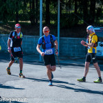 the-abbots-way-1132-traguardo-borgotaro