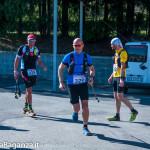 the-abbots-way-1133-traguardo-borgotaro