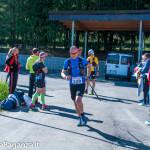 the-abbots-way-1134-traguardo-borgotaro