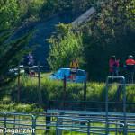 the-abbots-way-1140-traguardo-borgotaro