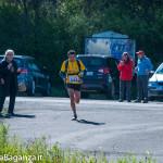 the-abbots-way-1142-traguardo-borgotaro