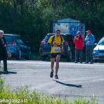 the-abbots-way-1143-traguardo-borgotaro