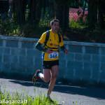 the-abbots-way-1144-traguardo-borgotaro