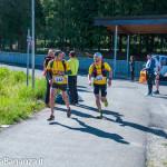 the-abbots-way-1145-traguardo-borgotaro
