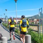 the-abbots-way-1150-traguardo-borgotaro