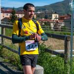 the-abbots-way-1151-traguardo-borgotaro