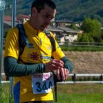 the-abbots-way-1152-traguardo-borgotaro