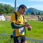 the-abbots-way-1153-traguardo-borgotaro