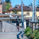 the-abbots-way-1159-traguardo-borgotaro