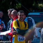 the-abbots-way-1161-traguardo-borgotaro