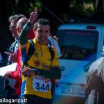 the-abbots-way-1162-traguardo-borgotaro