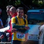 the-abbots-way-1163-traguardo-borgotaro