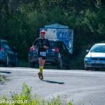 the-abbots-way-1171-traguardo-borgotaro