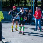 the-abbots-way-1178-traguardo-borgotaro