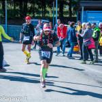 the-abbots-way-1181-traguardo-borgotaro