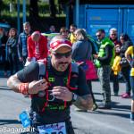 the-abbots-way-1182-traguardo-borgotaro