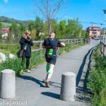 the-abbots-way-1185-traguardo-borgotaro