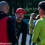 the-abbots-way-1187-traguardo-borgotaro