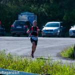 the-abbots-way-1194-traguardo-borgotaro