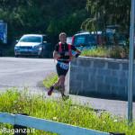 the-abbots-way-1195-traguardo-borgotaro