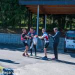 the-abbots-way-1197-traguardo-borgotaro