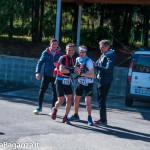the-abbots-way-1198-traguardo-borgotaro