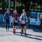 the-abbots-way-1199-traguardo-borgotaro