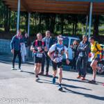 the-abbots-way-1200-traguardo-borgotaro