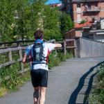 the-abbots-way-1204-traguardo-borgotaro