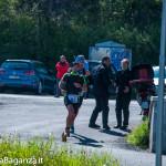 the-abbots-way-1212-traguardo-borgotaro