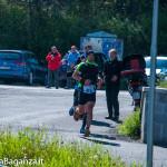 the-abbots-way-1213-traguardo-borgotaro
