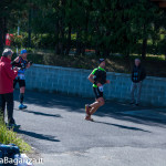 the-abbots-way-1215-traguardo-borgotaro