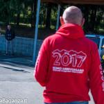 the-abbots-way-1216-traguardo-borgotaro