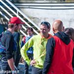 the-abbots-way-1218-traguardo-borgotaro