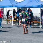 the-abbots-way-1223-traguardo-borgotaro