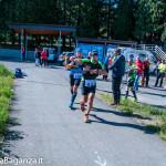 the-abbots-way-1225-traguardo-borgotaro