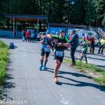 the-abbots-way-1226-traguardo-borgotaro